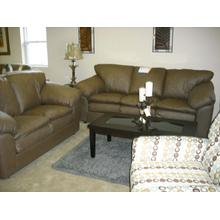 Sofa Loveseat  Combo Clearance $699.00 Reg.$1048.00