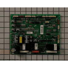 Refrigerator Main Control Board DA41-00651M