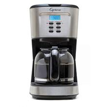 See Details - Capresso Drip Coffee Maker, 12-Cup