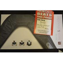 See Details - Neck and shoulder massager