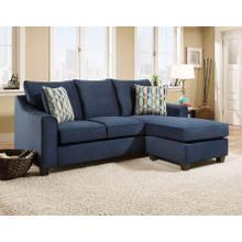 Nile Sofa Chaise