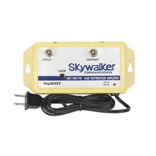 See Details - Skywalker Signature Series 25dB Distribution Amplifier | VHF / UHF / FM | Variable Gain