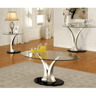 Valo Table Set (3 C/N)