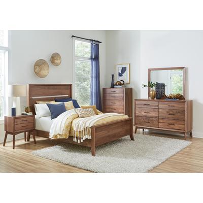 See Details - Tucson Bedroom