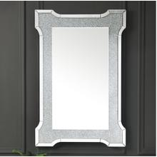 Nowles Accent Wall Mirror