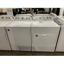 Whirlpool 3.8 CF Washer with Agitator and 7.0 CF Dryer