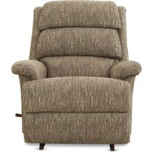 Astor Rocking Recliner (Beige)
