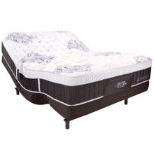 Ballantyne Mattress