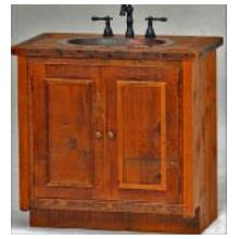 Stony Brooke 2 Door Vanity