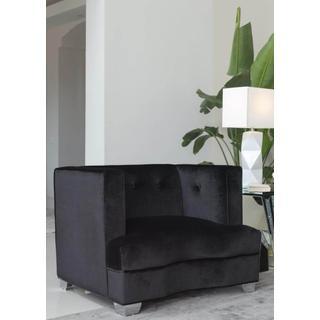 Caldwell Chair