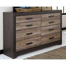 View Product - Harlinton Dresser