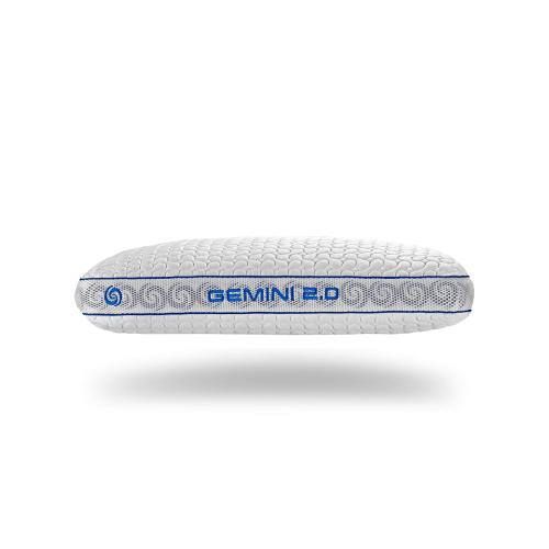 Product Image - Gemini 2.0 position pillow