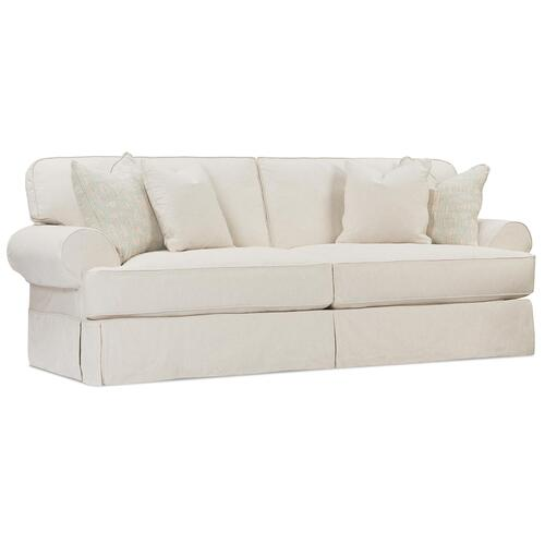 Rowe Furniture - Premium Collection - Addison Sofa