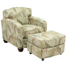 3503 Chair