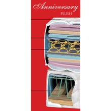 See Details - Anniversary Series - Anniversary Plush