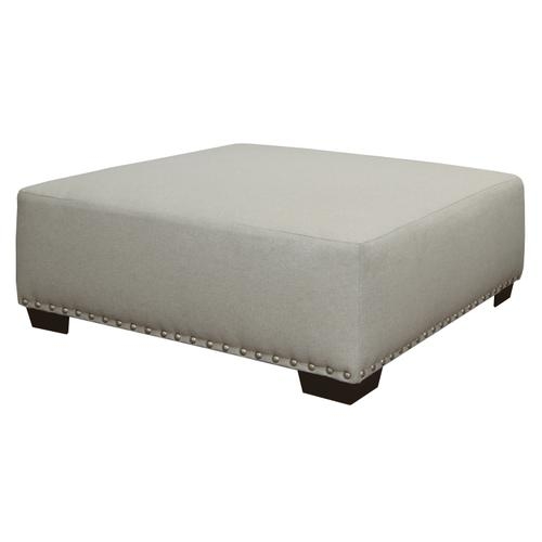 Middleton Cocktail Ottoman