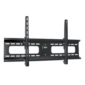 """Extra Wide Tilting Wall Mount for 37"""" - 70"""" TVs Max 165 lbs"""