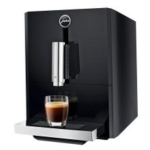View Product - Jura A1 Ultra Compact Coffee Center 15148 with P.E.P.