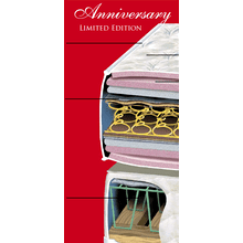 See Details - Anniversary Series - Anniversary Limited Edition