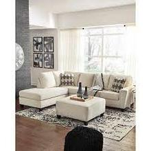 View Product - Abinger 2 Piece Sectional