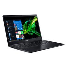 "Acer Laptop, 15.6"" HD Aspire I, 4GB, Slate Gray"
