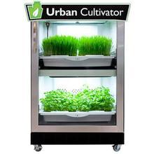 Urban Cultivator Home Garden