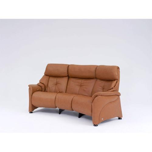 Himolla Chester Sofa