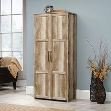 HomePlus Storage Cabinet
