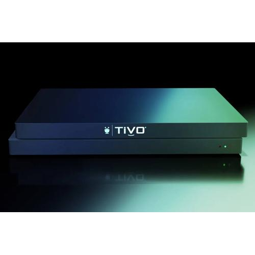 Product Image - TiVo EDGE for antenna
