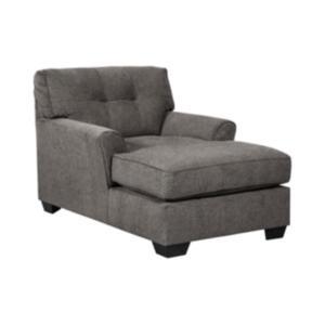 Alsen Chaise Lounge