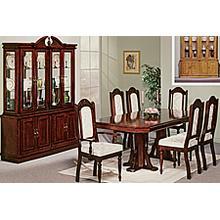 See Details - dining room group sets