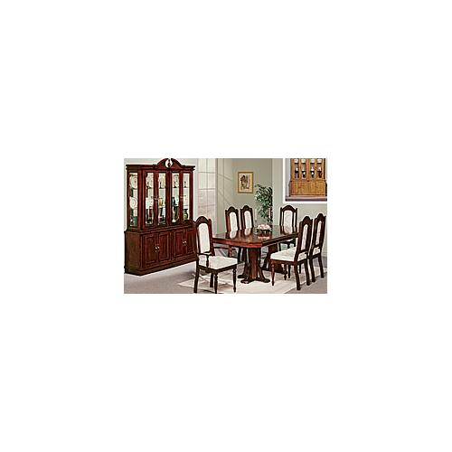 dining room group sets