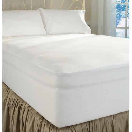 4 Degree DreamCool Mattress Protector