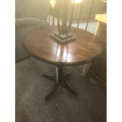 Gallery - Adjustable Height End Table Model# 050-920