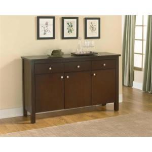 Continental Furniture Ltd - 9201 Server