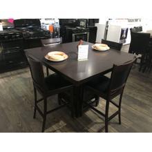 See Details - Coaster Jaden Dining Set