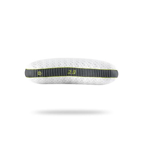 Bedgear - M1 Series Pillow