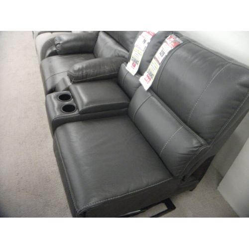 Cheers - CLEARANCE SECTIONAL PIECE