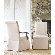 Rachael Ray - Upstate - Host Arm Chair