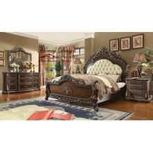 Homey Desing HD8013 Bedroom set Houston Texas