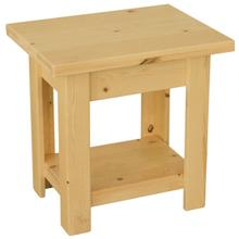 BW933 End Table