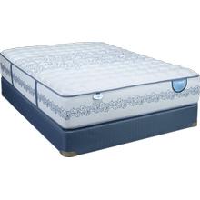 ComfortCare - ComfortCare Select