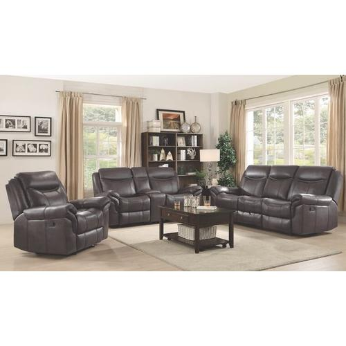 Product Image - Sawyer Motion Sofa and Love Seat