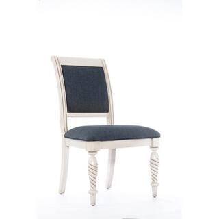 Umbria Side Chair