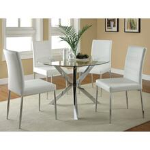 View Product - 5 Pc Dining Set