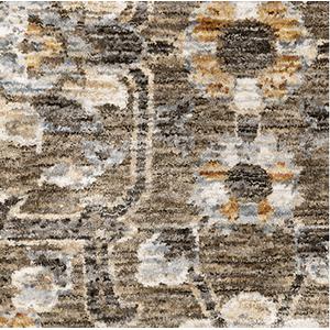"Oriental Weavers Usa, Inc. - 5'3"" X 7'6"" MAHARAJA AREA RUG       (532D1,91668)"