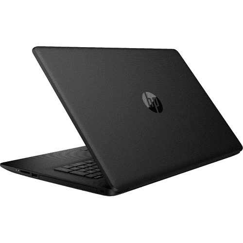 "15.6"" Laptop - AMD A6-Series - 4GB RAM - AMD Radeon R4 - 1TB Hard Drive - Black"