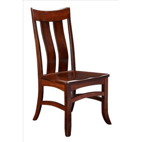 Amish Furniture - Galveston G2 Collection