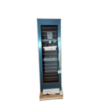 See Details - KWT 1613 SF MasterCool wine storage unit incl. SommelierSet for optimum conditioning, thanks to different zones and Miele TouchControl.