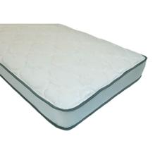 Product Image - Golden Mattress - Orthopedic - Plush - Queen